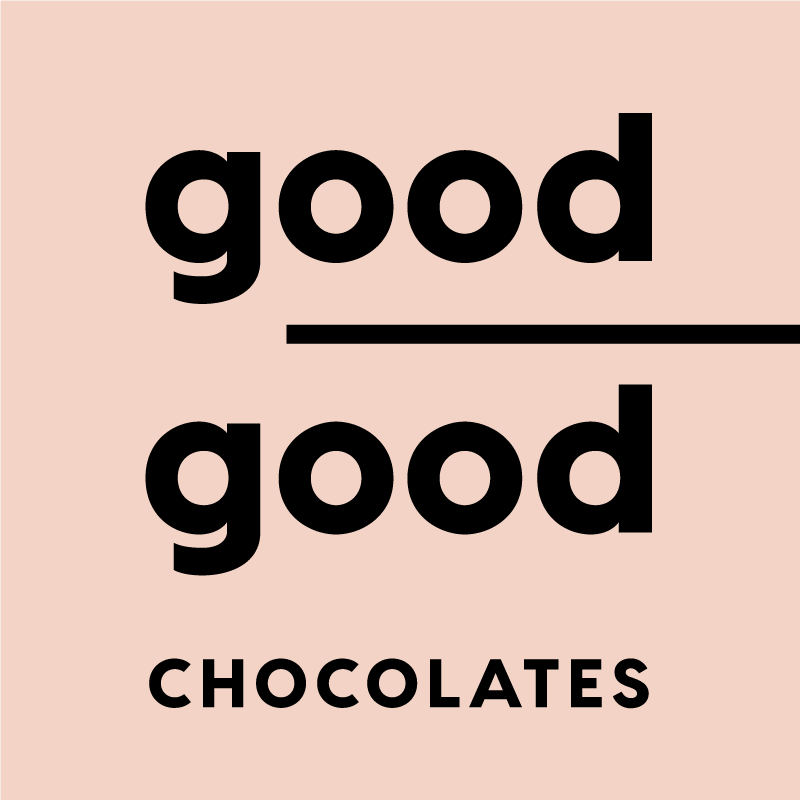 Good Good Chocolates