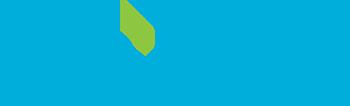 mtw-logo-color.png
