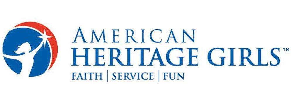 Page+-+American+Heritage+Girls.jpg