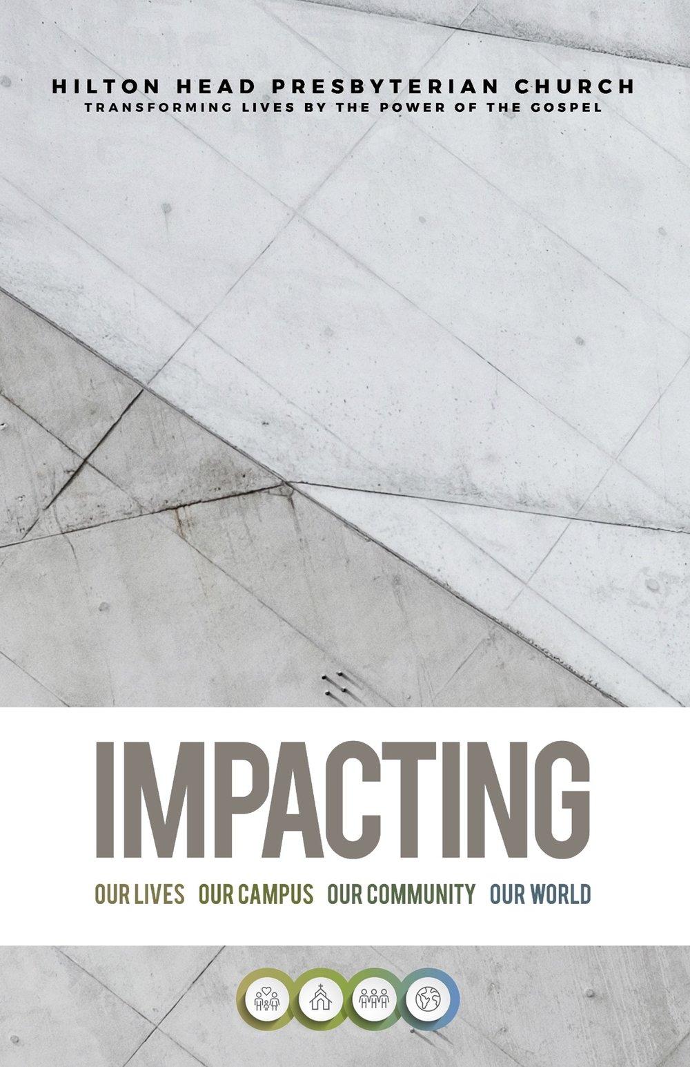 Impacting Phase II.jpg