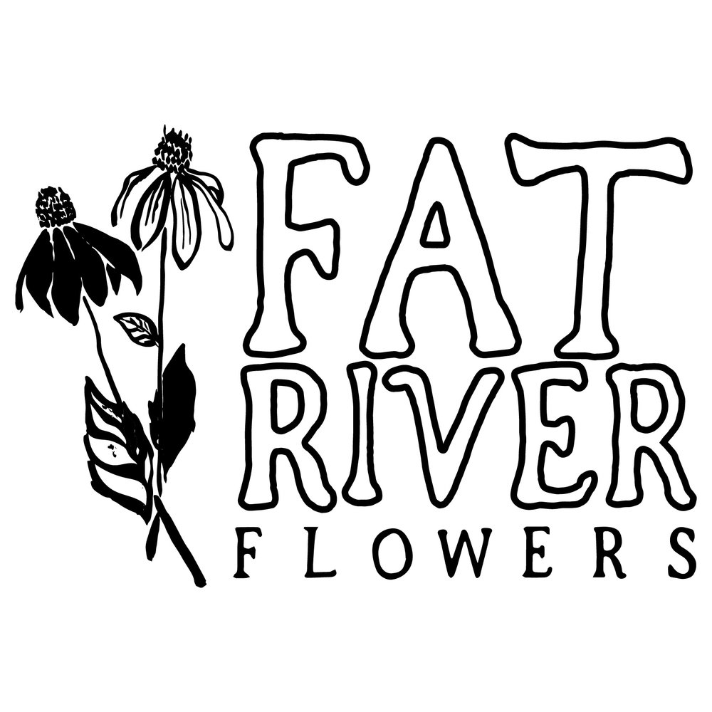 FatRiverFlowers_insta-11.jpg