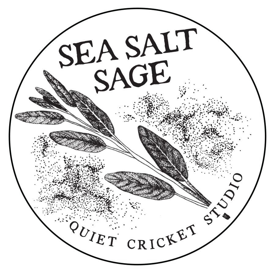 QuietCricket_SeaSaltSage_circlee.jpg