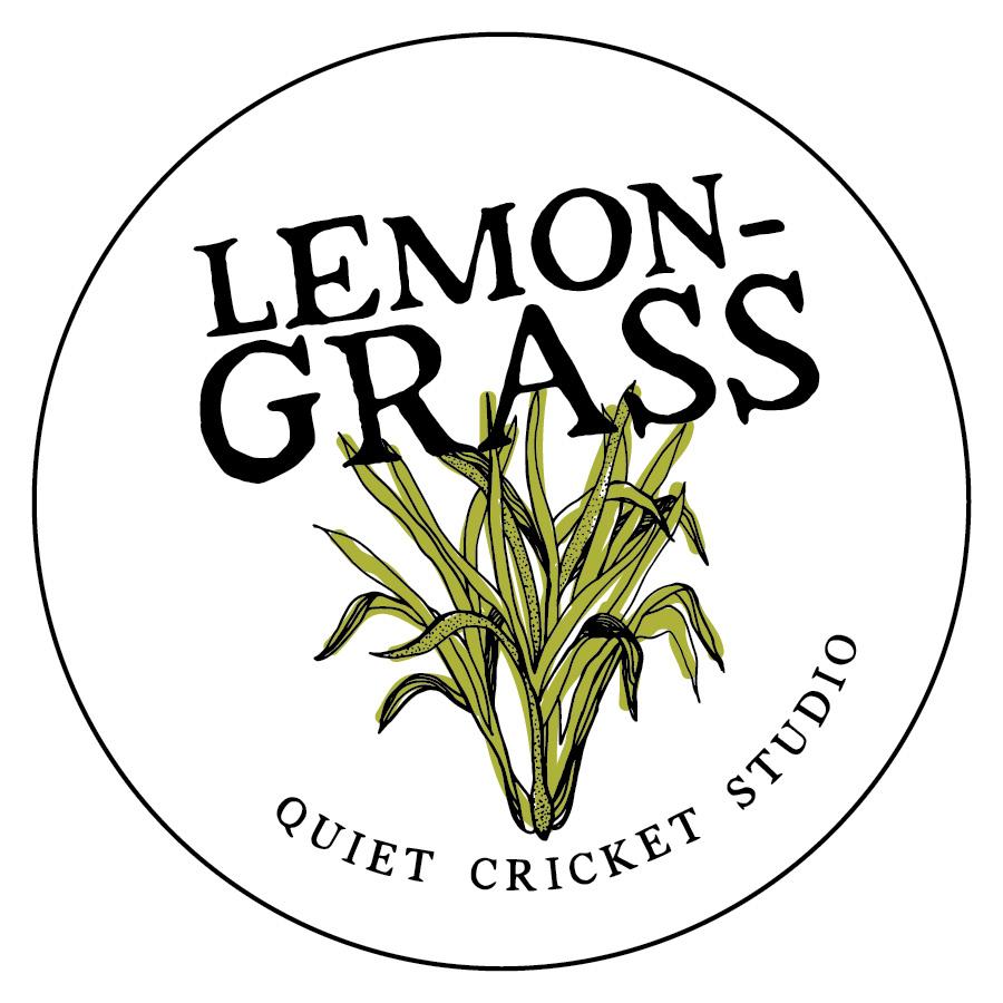 Quiet Cricket_withdiecut_lemongrass.jpg