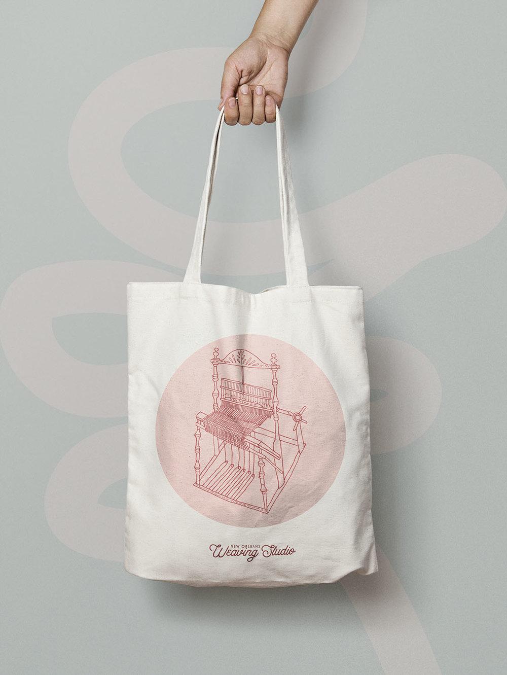 NOWS_Canvas Tote Bag MockUp.jpg