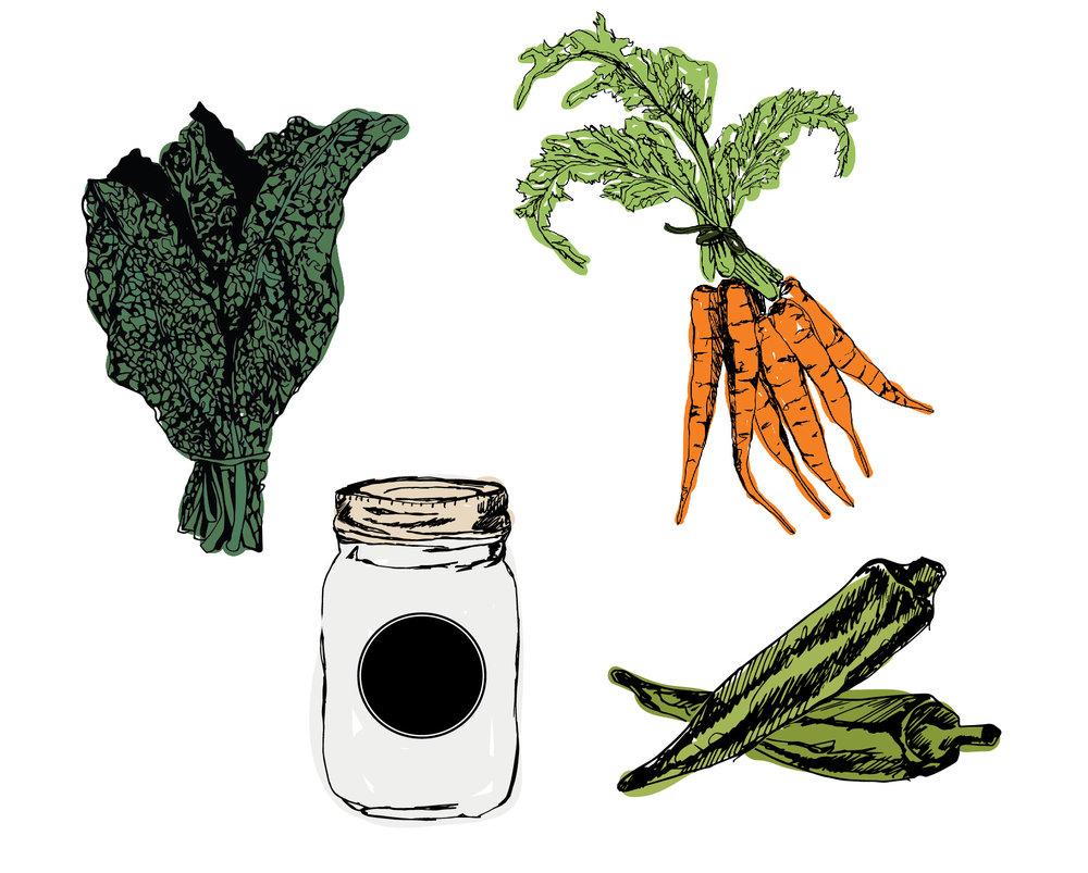 FARMERSMARKET_5.jpg