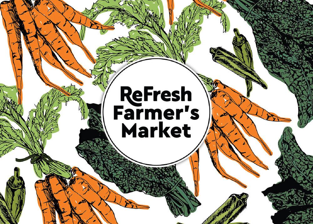 FARMERSMARKETWEB_REFRESH.jpg