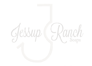 Jessup Ranch Soaps | Goat's Milk | Handmade and Cold Processed
