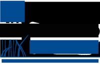 Beresford-Logo-Revised-200.png