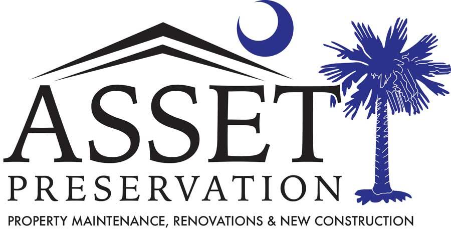 asset-preservation-logo-v3.jpg