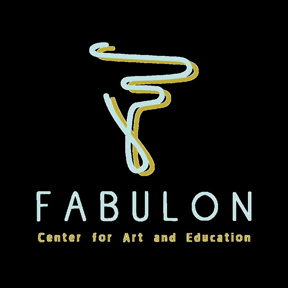 Fabulon-Logo-Curved-F.png