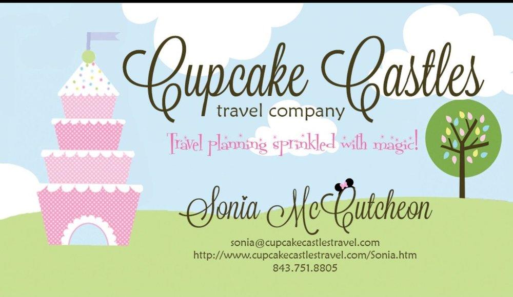 Cupcake Castles.jpg