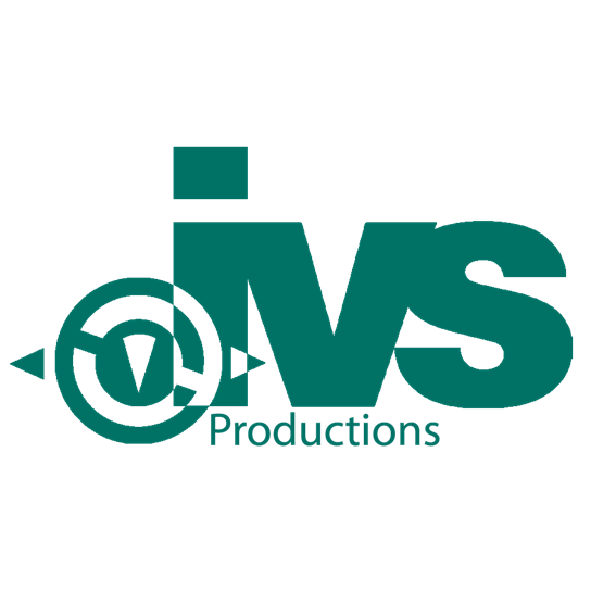 IVS productions.png