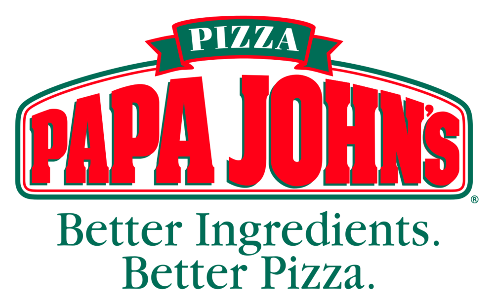 PapaJohns_svg.png-II.png