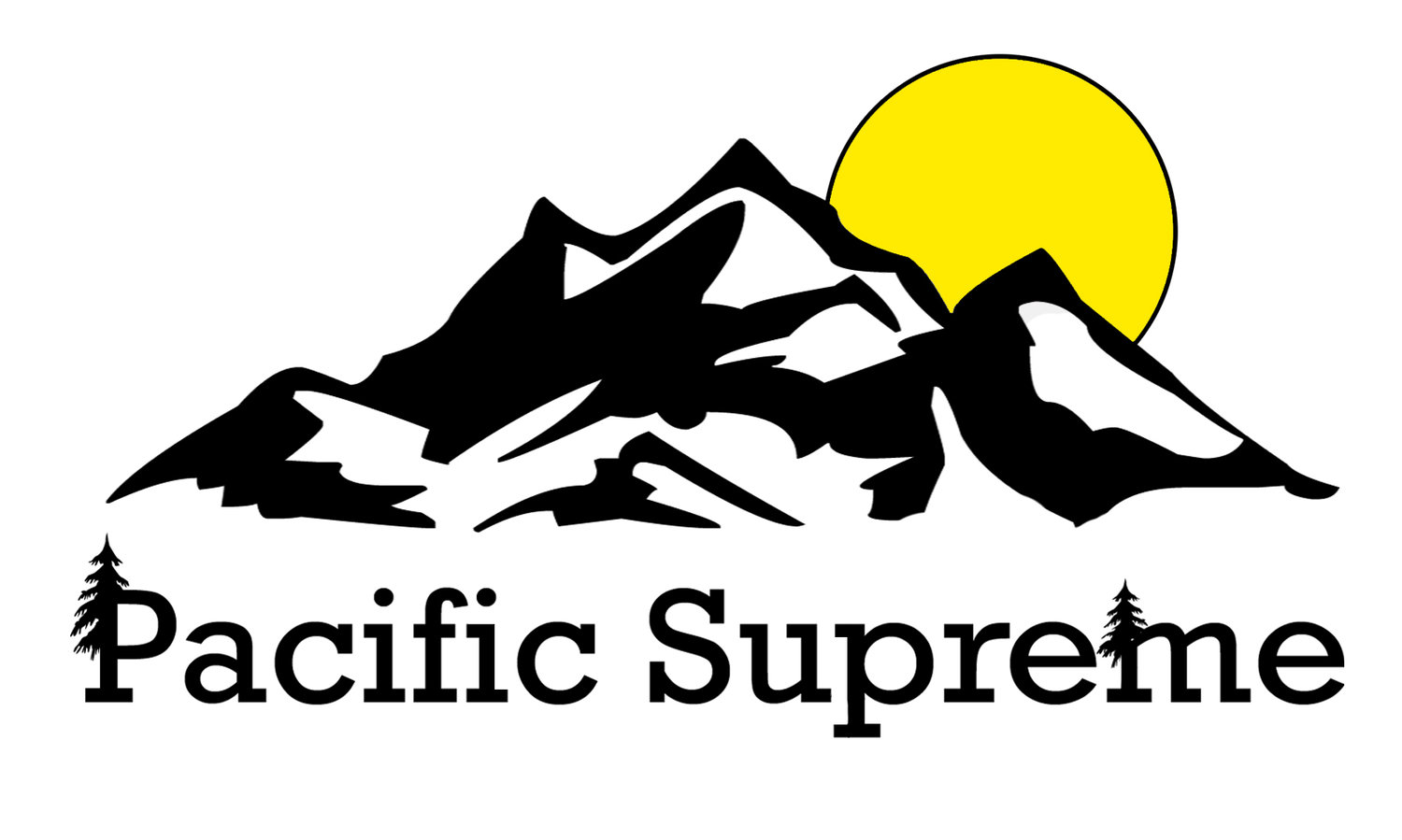 Pacific Supreme Non Foods