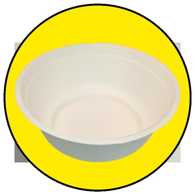 bowls.png