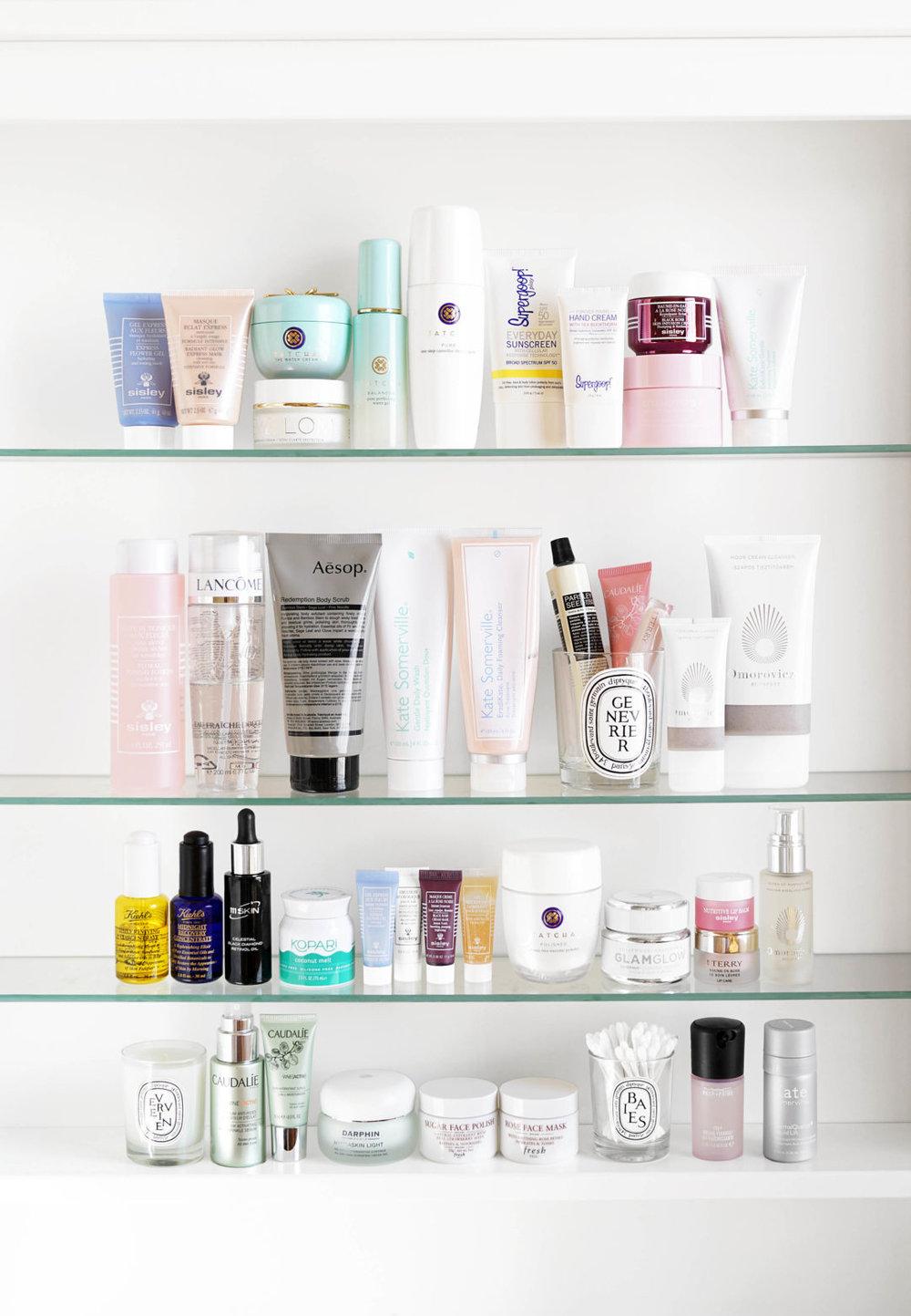 Best-Skincare-2017-BeautyLookBook-1080x1558.jpg