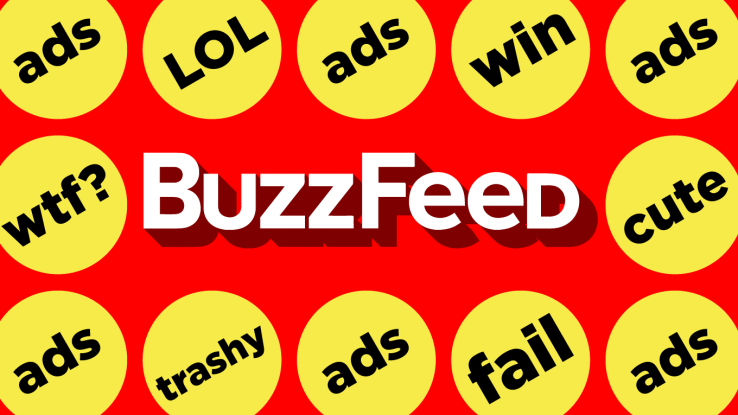 buzzfeed-ads1.png