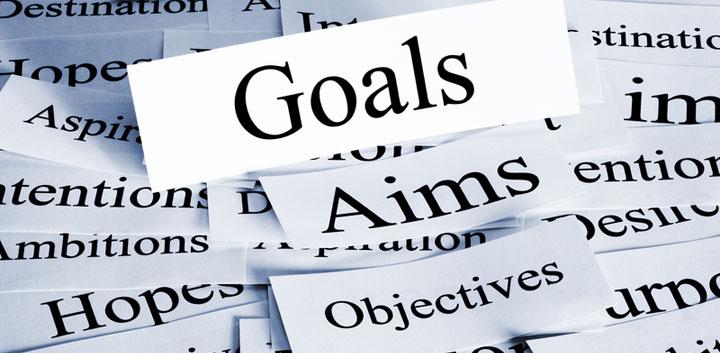 Goals-720x350.jpg