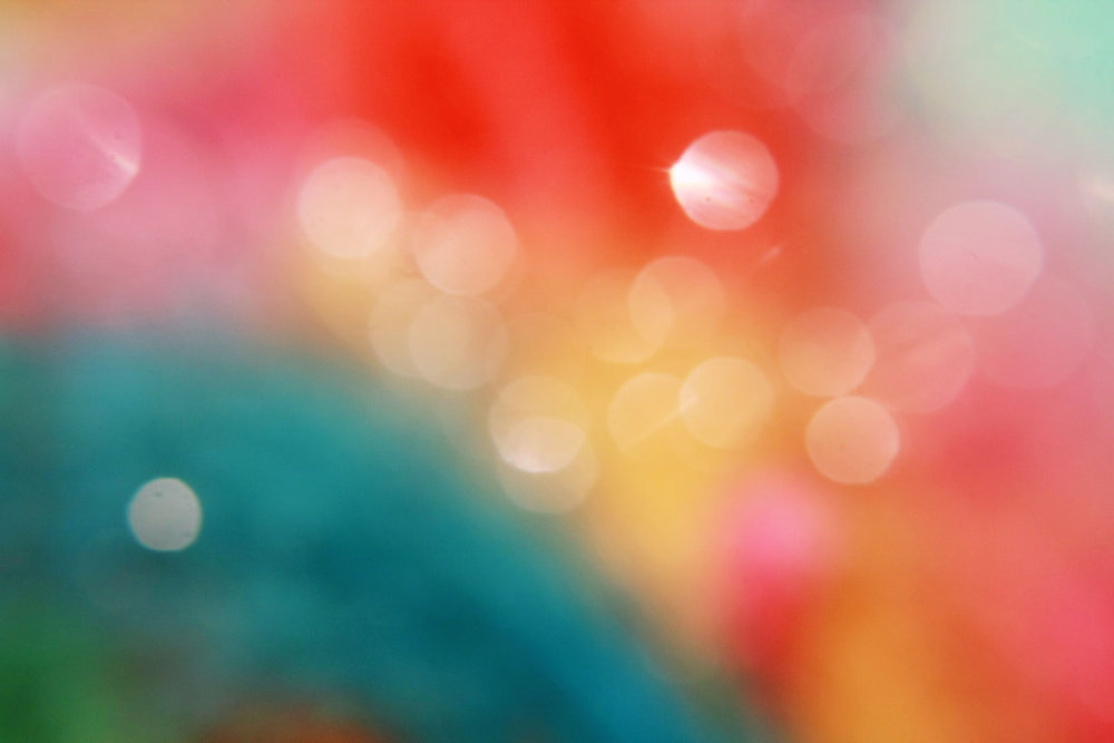 rainbow-texture.jpg