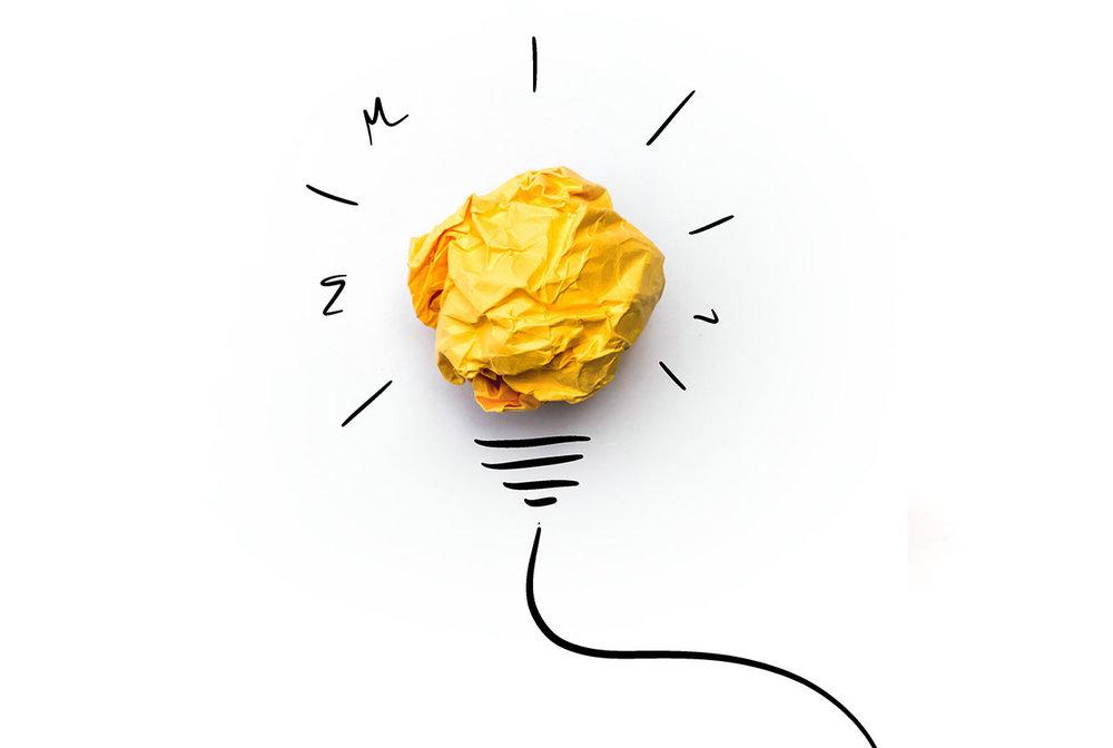 light-bulb-proposal-post.jpg