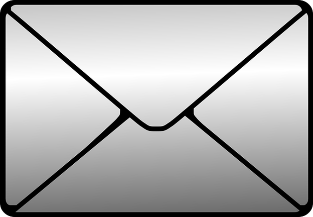 envelope-158279_640.png