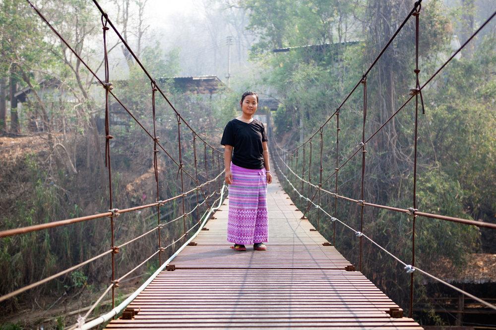 21_May_Bridge.jpg