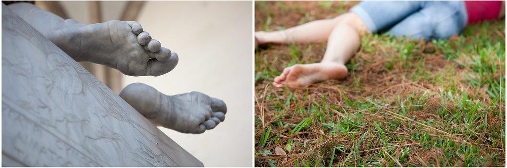FeetDipole_SM.jpg