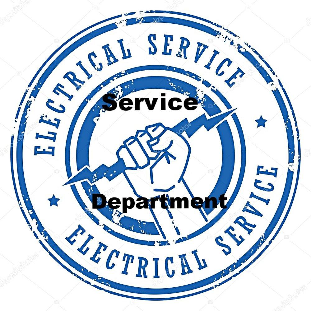 depositphotos_12583569-stock-illustration-electrical-service-stamp.jpg
