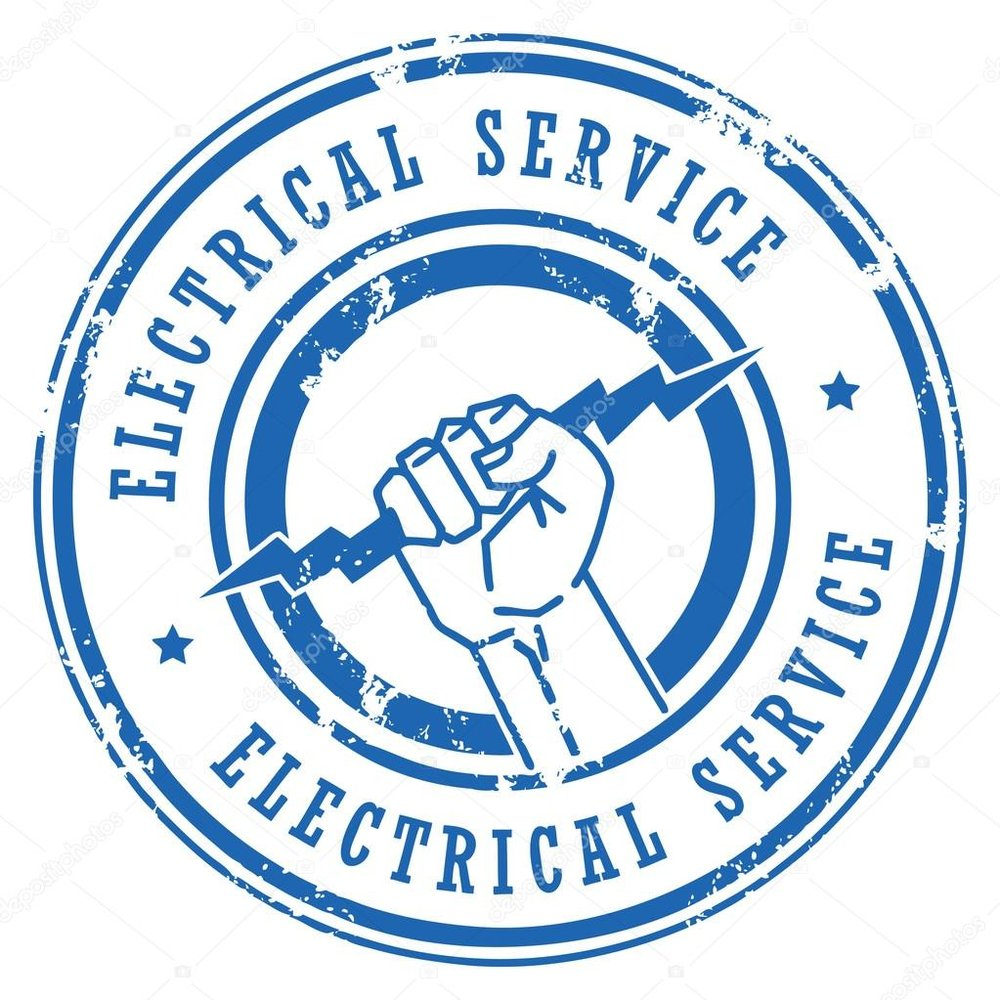 SERVICE REQUEST - Tell us what you need..