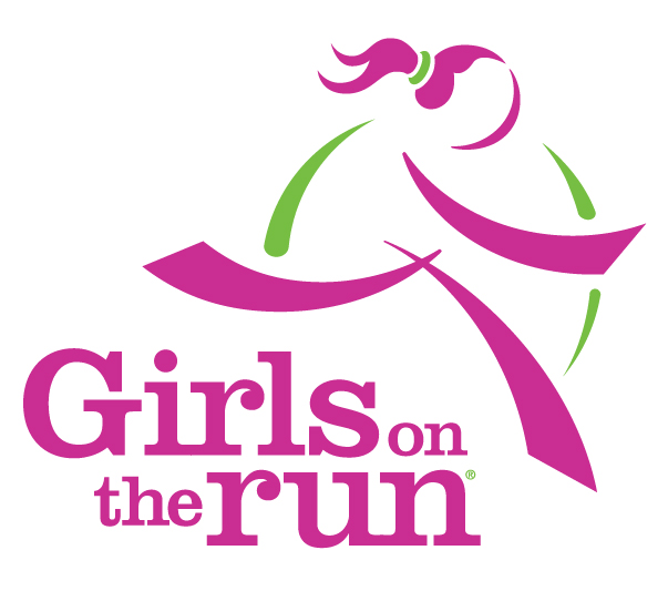 - Girls on the Run is a physical activity-based positive youth development program (PA-PYD) designed to develop and enhance girls' social, psychological, and physical competencies to successfully navigate life experiences. Over the course of the program girls will: Develop and improve competence, feel confidence in who they are, develop strength of character, respond to others and oneself with care and compassion, create positive connections with peers and adults, and make a meaningful contribution to community and society. Such life skills will prevent unhealthy and risky behaviors, such as physical inactivity and negative body image, and promote positive health outcomes (e.g., physical, mental, social, and spiritual health). For more information: www.gotrci.org