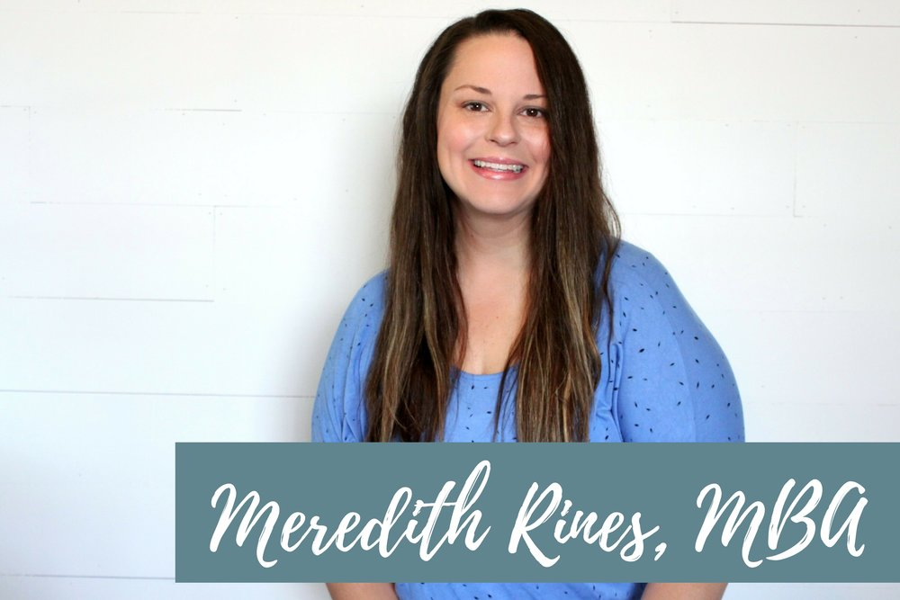 Meredith Rines, MBA.jpg