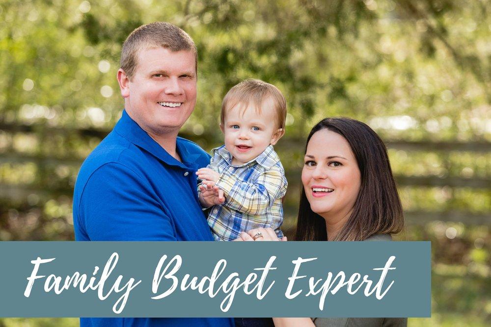 familybudgetexpert