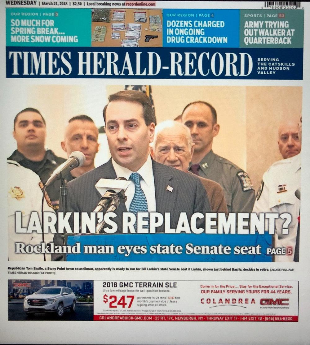 3-21-2018-Times-Herald-Record-Larkins-Replacement.jpeg
