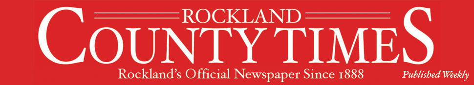 Rockland County Times reports Senator Bill Larkin (R-39th District) and his possible successor Councilman Tom Basile (R-Stony Point) working together...