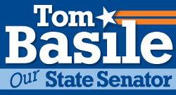 Citizens for Tom Basile