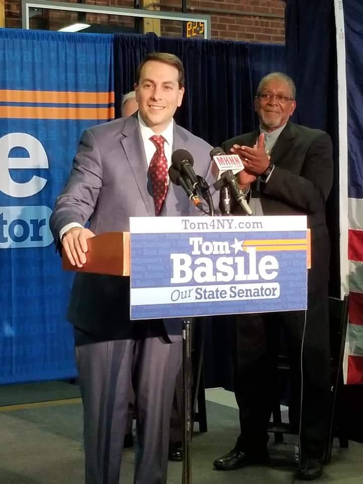 Tom Basile Campaign Kickoff.jpg