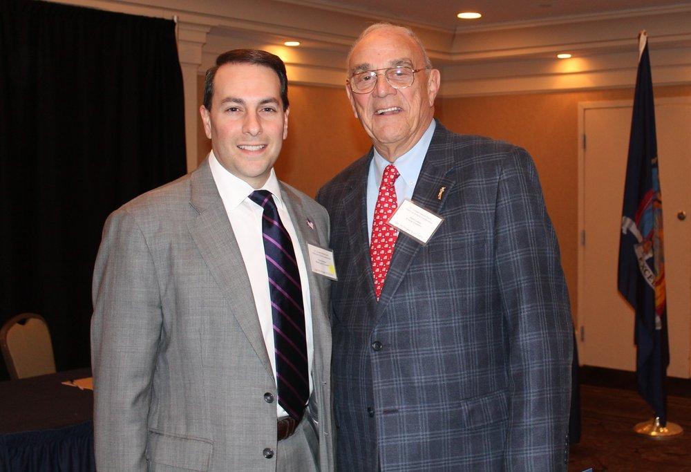 Tom Basile and CPNYS Chairman Mike Long.jpg