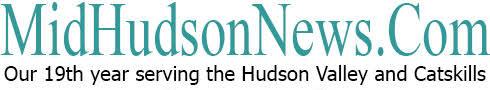 midhudson news network.jpg