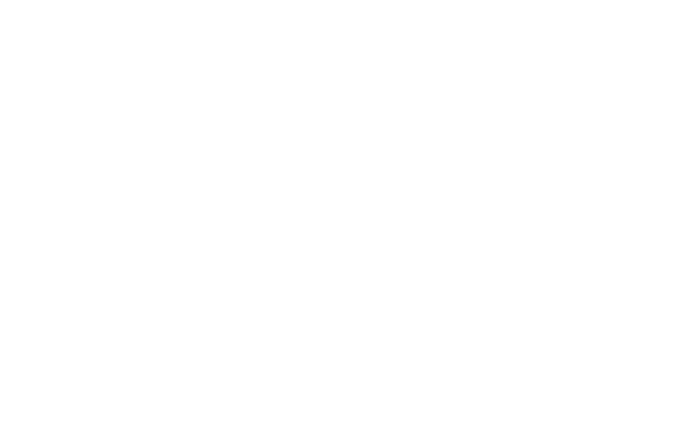 SILVER_CITY_White_LOGO[300dpi]-01.png