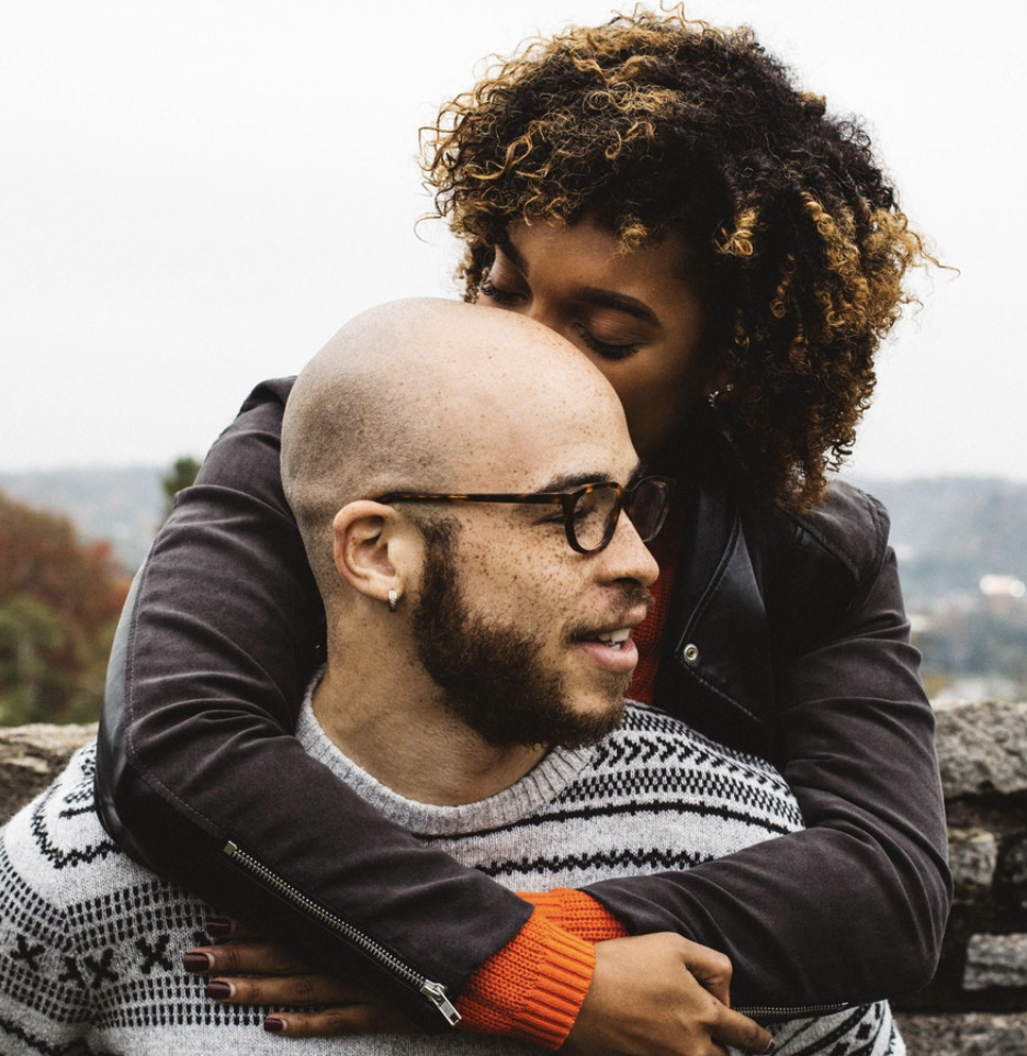 RELATIONSHIP MEDIATION  - For couples looking for a third-party neutral to help facilitate conversation around specific challenges in their relationship and get to resolution.