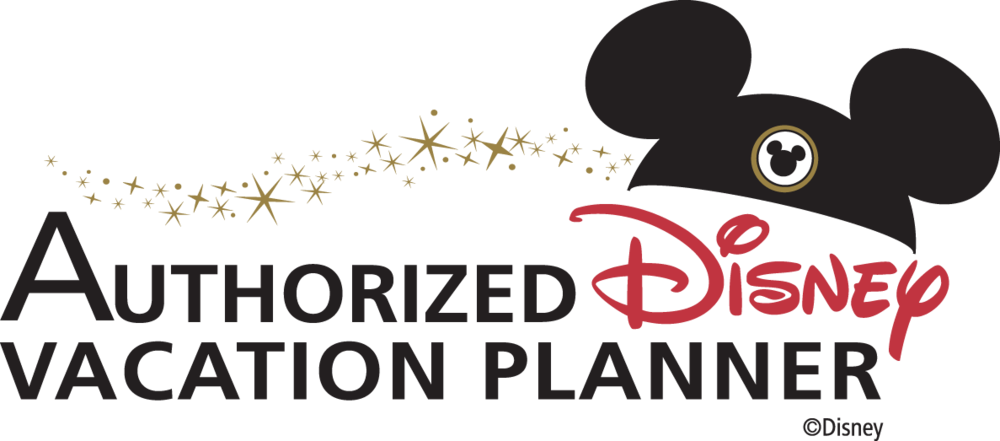 Acadiana Travel is an Authorized Disney Vacation Planner. Our travel agents are able to help you plan the Disney Vacation of your family's dreams!