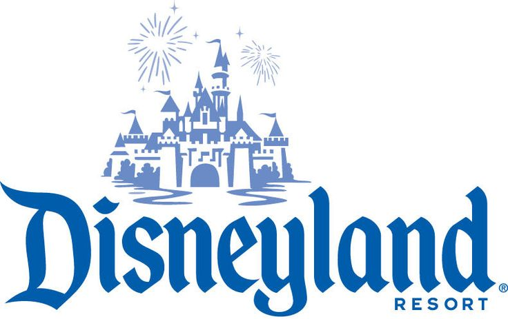 Disneyland Resorts Travel Planner