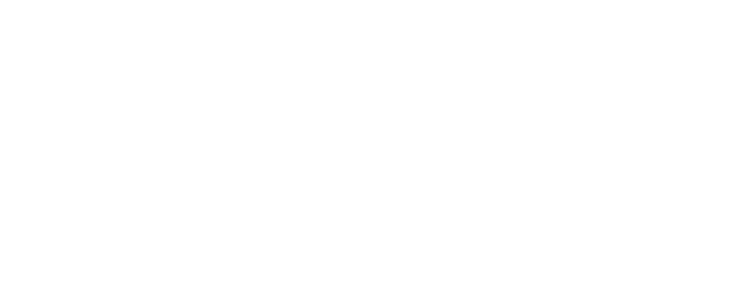 Chrystal L. Hair & Makeup | Columbia, MO Hair Salon and Makeup