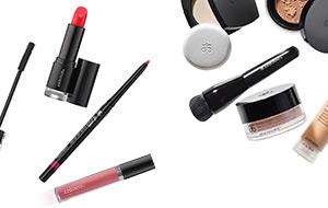 Arbonne makeup.jpg
