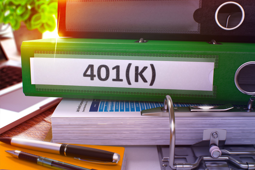 401k-rollovers.jpg
