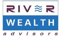 14-RWA logo 2c (RGB).jpg