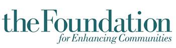 TFEC-logo.jpg