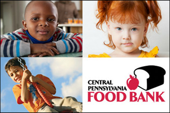news-food-bank.jpg