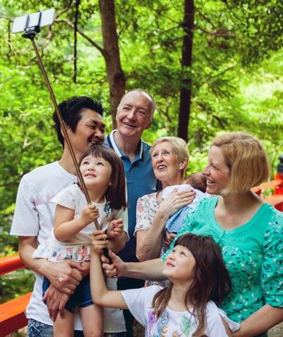 family-diversity.jpg