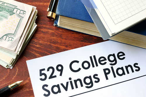 529-Savings.png